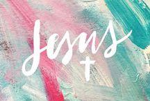 JESUS ✞