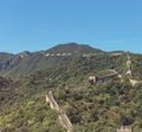 Destination: China / The beautiful, magical destination of China. #travel #china
