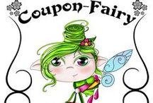 Giveaways & Coupons / SHOP AND SAVE! Welcome to the home of the Coupon-Fairy Booklet!  Here you will find Pins from over 100 participating businesses in our Coupon-Fairy Booklet that bring you opportunities to save money! Win sweet swag in our #Giveaways and from #Handmade artisans, #Renaissance Faires, Conventions and Festivals! https://www.etsy.com/shop/gildedquill