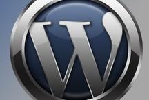 Guide #Wordpress