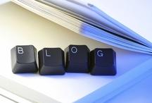 Guide #Copywriting e #Blog