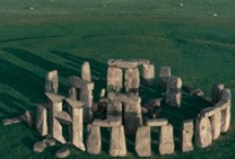 Ancient Britain / Photos and info all dealing with Ancient Britain.