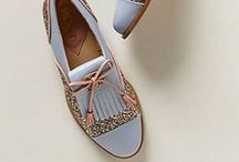 Shoes / Musthave shoes
