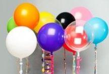 Funny Balloons - Globos divertidos / Las mejores imágenes con #globos, #globospersonalizados #globospromocionales  Para tu fiesta, tu #boda, tu evento promocional de empresa. El globo nunca falla. www.todo-globos.es