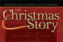 Christmas is Around the Corner! / Fun Christmas activities, Bible activities, Advent ideas, scrumptious recipes, trendy crafts, and more to celebrate Jesus in this amazing holiday!