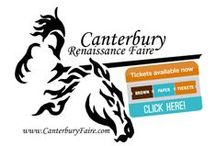 Canterbury Renaissance Faire / Official board for items and wares from merchants who attend(ed) Canterbury Renaissance Faire. https://www.facebook.com/CanterburyRenfaire