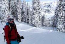 Instagram / Collett's Mountain Holidays on Instagram