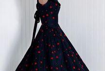 Vintage Shopping / Spunti, idee, oggetti in perfetto stile vintage contemporaneo.