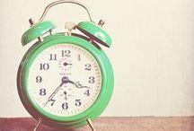 L'ora del vintage! / Il vintage... una moda senza tempo!