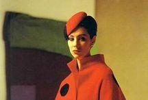 Spirit of the Sixties / Gli anni '60. Dove tutto ebbe inizio!