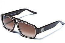 Fashion - Glasses