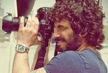 ZHot - Valero Rioja / http://chilliwiki.com/br/valero-rioja-um-fotografo-que-queremos-ver-na-frente-das-cameras/