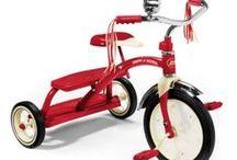 Παιδικά Ποδήλατα / Παιδικά ποδήλατα