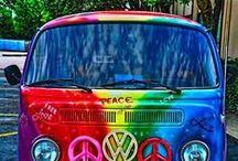 amor y paz / signos de amor y paz