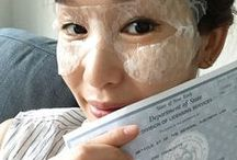 """Charlotte Cho's Korean Skin Care and Beauty Secrets / K-Beauty is for everyone!  Everything you need to know about K-Beauty products is here - from what products are the perfect fit for you, to """"how-to's"""" and much more! Check out these soko secrets for putting your best face forward."""