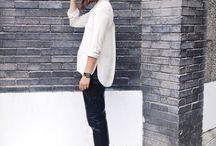 | Style