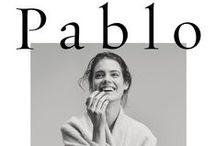 PABLO - Campagnes