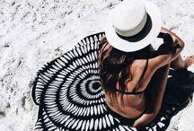 | Summerlovin