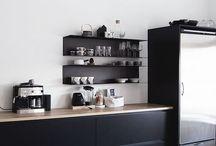 | Kitchen