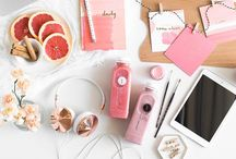 My Kikki.K Style / Inspired do, the beautiful store Kikki.K. Everything I buy in Kikki.K reflects my personality and I am so excited to share my personality through this custom designed Pinterest board dedicated to all my favourite Kikki.k pieces. xx