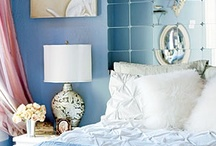 How to do.... /        Many ways to re do, short cuts n cleaning+ many more ideas to save on time and money. / by Joann McRoy