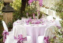Wedding Ideas / by Joann McRoy