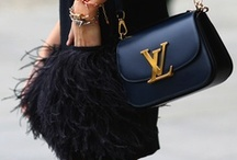 |  i want this bag  |
