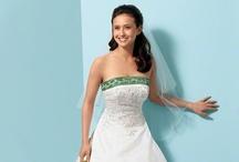 Wedding Store / Best wedding collection