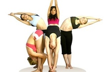 Yoga / Yoga, the ultimate healing for mind and body