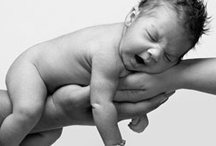 Baby Care / Tips and tricks on baby care