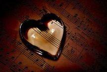 Love,peace,music ;)