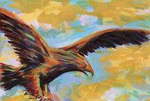 Arte Único / Destacado concurso de Arte que realiza Branca Argentina demostrando su compromiso con el arte y la cultura. www.arteunico.com.ar
