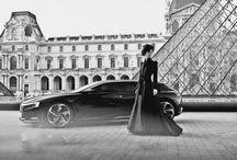 Concept Car____________