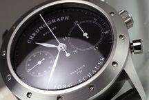 German Watch__________