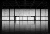 Architecture Glass_______