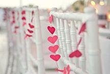 Valentines Day / Valentines Inspiration