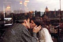 Romance / Love, Passion, and Romantic Places