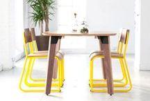 Want it | Furniture