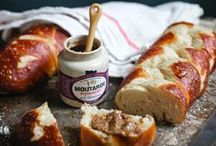 Bread | Pan