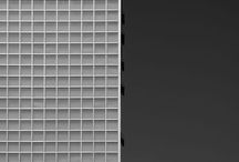Architecture B&W________