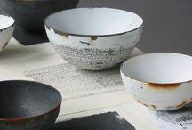 ..: ceramics