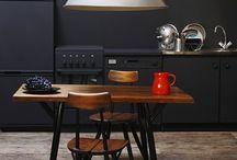 ..: kitchens