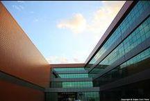 Dogan Umit Yucel Architects / architecture, urban design, product design