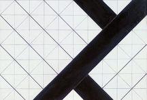 Architecture//1750-1950 / by Carlotta Caramelli