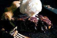 ..: desserts recipes / Gorgeous Desserts!