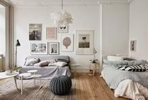Room perfect