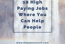Job Search Tips / This board has job search tips, interview tips, sample interview questions and answers and much more.  We will include recommendations from hiring managers and HR professionals to help get you noticed and hired!