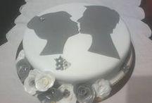 os meus bolos
