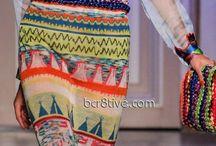 Одёжка • | • Modus Vivendi / Стили, тенденции, гардероб, одежда, крой