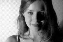 Rachel Hurd-Wood <3